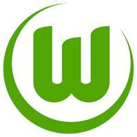 wolfsburg fanshop producten