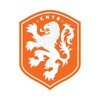 nederland fanshop producten