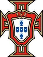 portugal fanshop producten