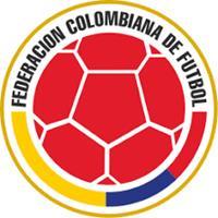 colombia fanshop producten