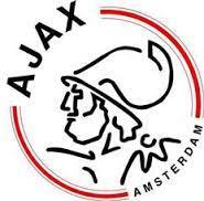ajax fanshop producten