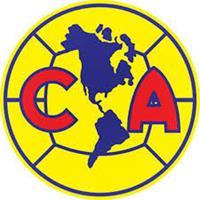 club america fanshop producten