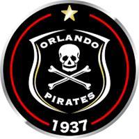 orlando pirates fanshop producten