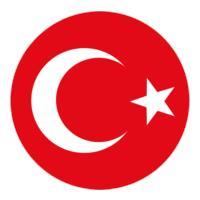 turkije fanshop producten