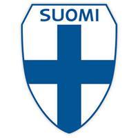 finland fanshop producten