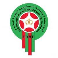 marokko fanshop producten