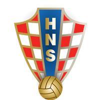 kroatie fanshop producten