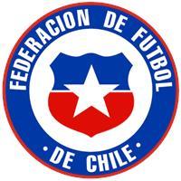 chili fanshop producten
