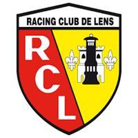 rc lens fanshop producten