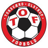 Toksvard Olstrup Fodbold