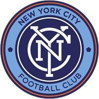 new york city fc fanshop producten
