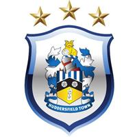 huddersfield town fanshop producten