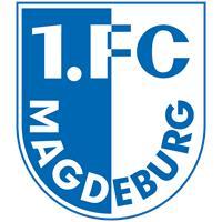 FC Magdeburg fanshop producten