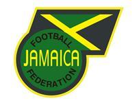 jamaica fanshop producten