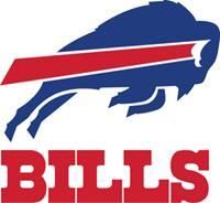 buffalo bills fanshop producten