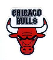 chicago bulls fanshop producten