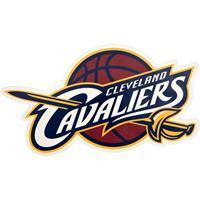 cleveland cavaliers fanshop producten