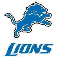 detroit lions fanshop producten