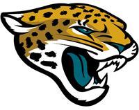 jacksonville jaguars fanshop producten
