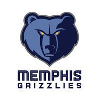 memphis grizzlies fanshop producten