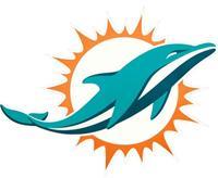 miami dolphins fanshop producten