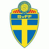 zweden fanshop producten