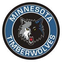 minnesota timberwolves fanshop producten