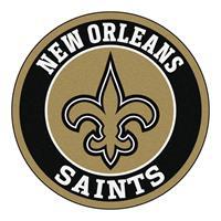 new orleans saints fanshop producten
