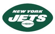 new york jets fanshop producten