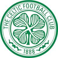 celtic fc fanshop producten