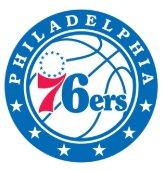 philadelphia 76ers fanshop producten