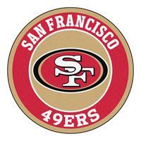 san francisco 49ers fanshop producten