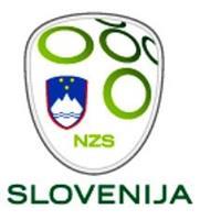 slovenië fanshop producten