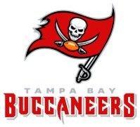 tampa bay buccaneers fanshop producten