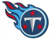 tennessee titans fanshop producten