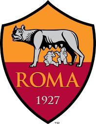 as roma fanshop producten