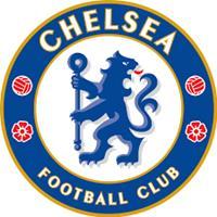 Chelsea FC fanshop producten