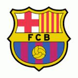 fc barcelona fanshop producten