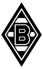 Borussia Mönchengladbach fanshop producten