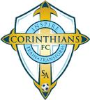 SC Corinthians Paulista fanshop producten