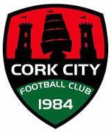 cork city fanshop producten