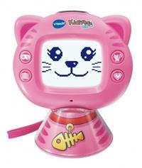 vtech junior gadgets