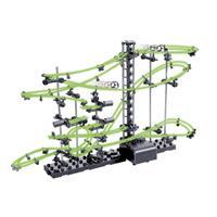 modelbouw constructiesets