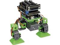 robot bouwpakketten
