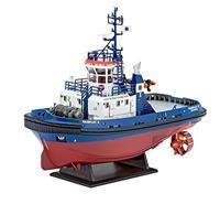 modelbouw schepen