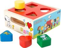 hamerbanken speelgoed, vormenstoven