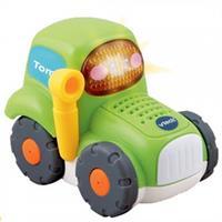 baby peuter voertuigen