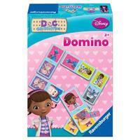 domino spellen