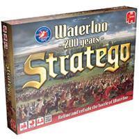 strategie spellen