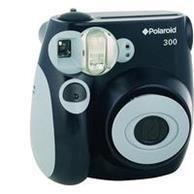 Analoge Kameras, Sofortbildkameras